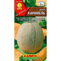 Дыня Карамель | Семена