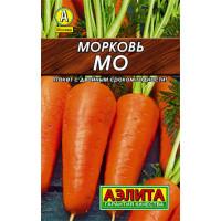 Морковь Мо  Лидер