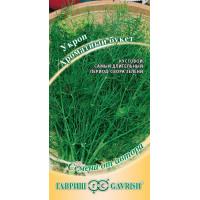 Укроп Ароматный букет ( Г ) | Семена