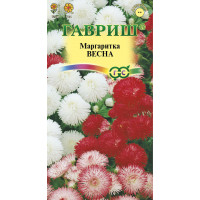 Маргаритка Весна смесь 0,05г ( Г )